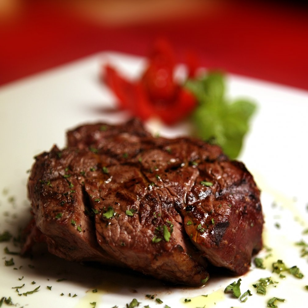 Bonfile – Fillet Steak
